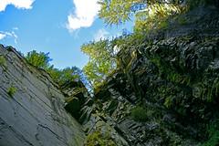 Any Sign of John (Spectacle Photography) Tags: coquihallacanyonprovincialpark coquihallacanyon provincialpark coquihalla canyon hope britishcolumbia bc ilovebc john rambo johnrambo bluesky canada canadian westerncanada northamerica