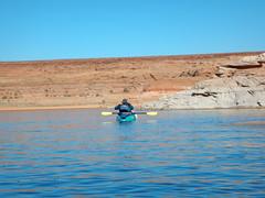 hidden-canyon-kayak-lake-powell-page-arizona-southwest-9486