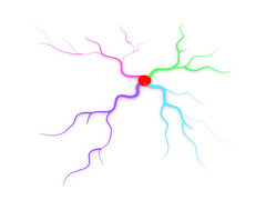 Color map of the mind #3 (Onlyimages01) Tags: mind map business mapping concept diagram plan chart idea design graphic connection illustration management presentation network process analysis strategy cell brain neuron nerve receptor biology nucleus axon synapse neural human micro science anatomy system nervous render neurology medical mental body energy pulse brainstorm head medicine signal bio ukraine