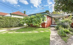29 Cranbrook Street, Botany NSW
