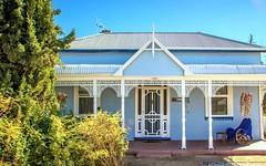 158 Wills Lane, Broken Hill NSW