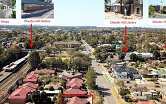 11/82-90 Wellington Road, Chester Hill NSW