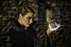 The Enchantress (squirrel.boyd) Tags: enchantress fantasy globe magic sorcery fun