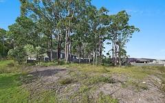 22 Hadlow Drive, Cameron Park NSW