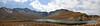 Summit Lake (J-Fish) Tags: summitlake mountevans summitlakepark mountevanswildernessarea lake mountain tarn rockymountains idahosprings colorado d300s 1685mmvr 1685mmf3556gvr nationalnaturallandmark