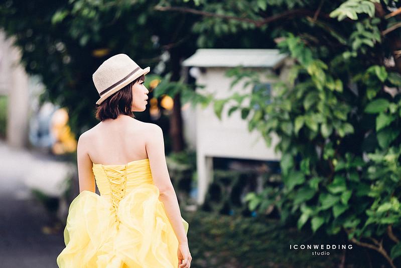 埔添外人住宅區,波上宮,海外婚紗,沖繩婚紗,玩拍婚紗