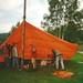 Explo Zomerkamp 2006