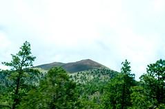 553-14-DS4_3757 (vgwells) Tags: sedona arizona grand canyon national park scottsdale montezuma castle jerome verde railroad sunset crater wupatki