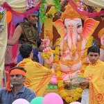 Ganesh Chaturthi (5)