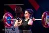 British Weight Lifting - Champs-60.jpg (bridgebuilder) Tags: 69kg bwl weightlifting juniors bps sport castleford britishweightlifting under23 sig g8