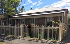 11 Dora Street, Orange NSW