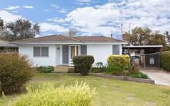 7 Blakemore Avenue, Ashmont NSW