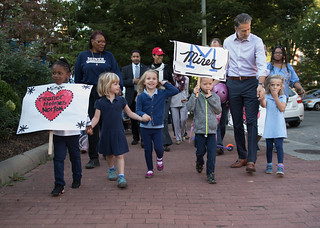 MMB@InternationalWalktoSchoolDay.10.04.2017.Khalid.Naji-Allah (34 of 46)