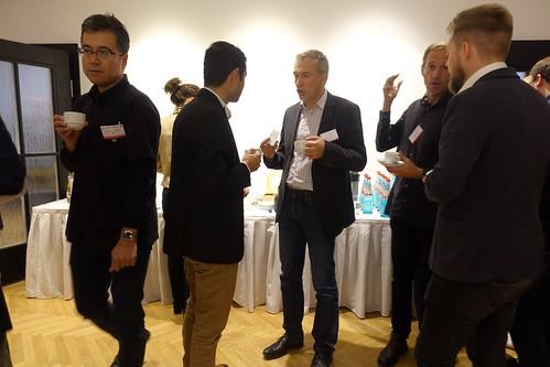 EPIC Venture Start Up Entrepreneurship Forum (117)