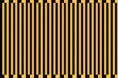 ... (..ChEn..) Tags: surface texture pattern gold black yellow order rhythm musical repetition graphicdesign