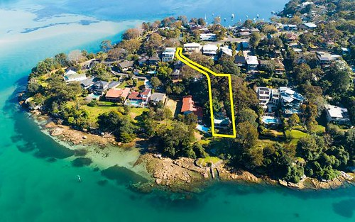 102B Lilli Pilli Point Rd, Lilli Pilli NSW 2229
