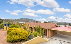 36 Freda Gibson Circuit, Theodore ACT