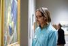 2017-wyeth-7062 (Portland Art Museum) Tags: portlandartmuseum wyeth patronopening