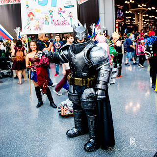 NYCC -69