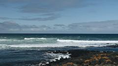 P1015597 (chrisling1202) Tags: olympus omd em5 mark ii 2 great ocean road 12 1240mm f28