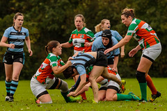 JK7D9272 (SRC Thor Gallery) Tags: 2017 sparta thor dames hookers rugby