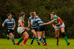 JK7D9188 (SRC Thor Gallery) Tags: 2017 sparta thor dames hookers rugby