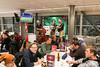 SkyGo Erste Liga, FC Wacker Innsbruck vs. WSG Wattens