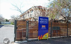 Address available on request, Parkside SA