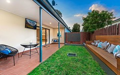 12/103 Bella Vista Drive, Bella Vista NSW