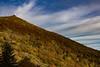 Grand-Ballon - Alsace (jamesreed68) Tags: alsace 68 hautrhin grandest grandballon mountain radar automne forêt canon eos 600d