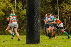 JK7D9897 (SRC Thor Gallery) Tags: 2017 sparta thor dames hookers rugby