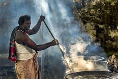 mezbaan - মেজবান (Zakir_Hossain) Tags: mezbaan ঐতিহ্যবাহী চট্টগ্রাম মেজবান মেজ্জান traditionalfood traditional food beef chittagong bangladesh bd