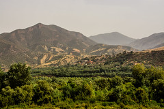 Morocco-1-9 (Michael Yule - I Can See For Miles) Tags: morocco marrakesh northafrica holidays travel vacations landscape nikon d7100