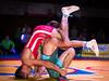 -web-9508 (Marcel Tschamke) Tags: ringen germanwrestling wrest wrestling bundeslig sport sportheilbronn heilbronn reddevils neckargartach urloffen