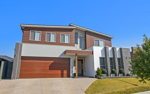 14 Resolution Av, Leppington NSW 2179