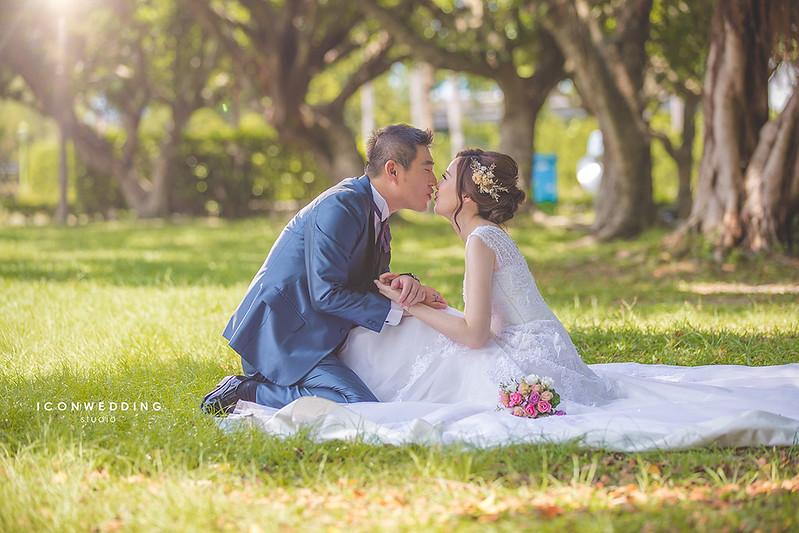 花卉實驗中心,新生公園,婚紗照,拍婚紗,禮服出租