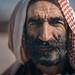 YBS Yazidi Soldier. Iraq - Sinjar/Shengal