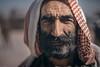 YBS Yazidi Soldier. Iraq - Sinjar/Shengal (Fabien Lasserre -) Tags: yazidi yezidi soldier soldat iraq irak syrie syria daesh isis peshmerga sinjar shengal beard barbe 5dmarkiv canon5d canon 50mm f12 bestportraits bestportraitsaoi
