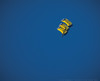 U.S. Navy Leap Frogs (julesnene) Tags: 2017 california canon5dmarkiv canonef70200mmf4lusmlens fleetweek juliasumangil leapfrogs sf sanfrancisco usnavyleapfrogs airshow aircraft daredevils julesnene plane travel unitedstates us