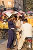 0F1A2336 (Liaqat Ali Vance) Tags: portrait people fruit seller street life google liaqat ali vance photography lahore punjab pakistan