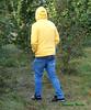 jeansbutt14942 (Tommy Berlin) Tags: men jeans butt ass ars levis