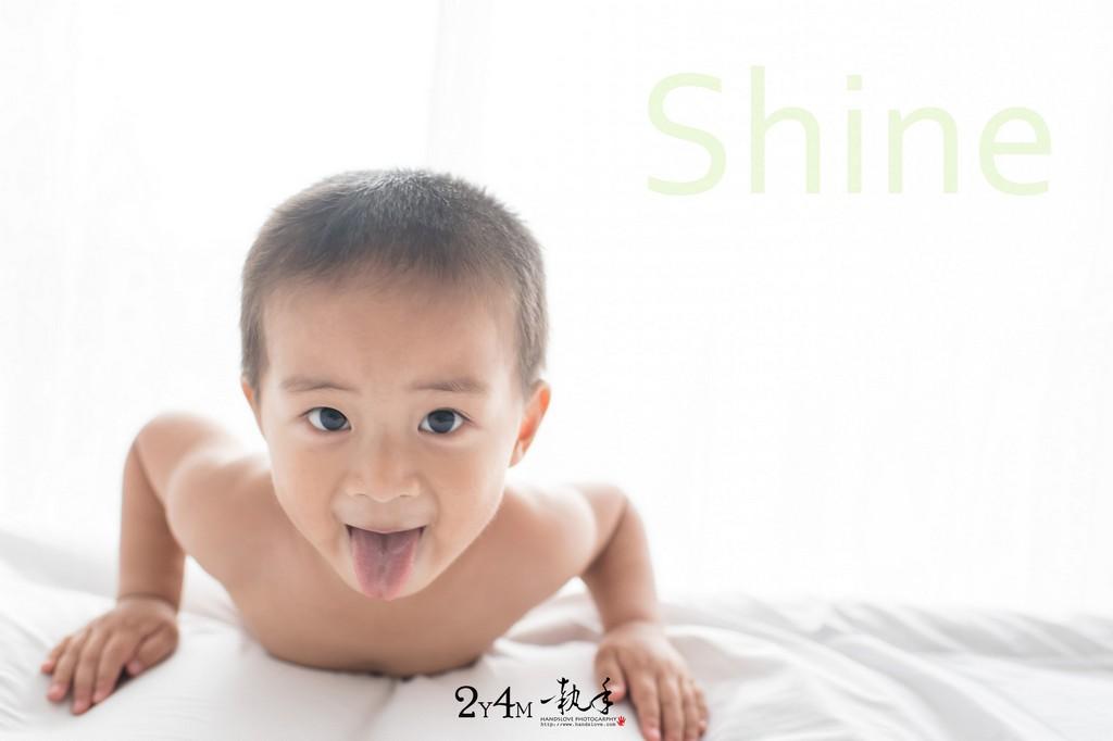37085279754 0cd93ec2e2 o [兒童攝影 No84] Shine   2Y