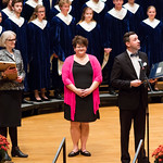 "<b>Homecoming Concert</b><br/> The 2017 Homecoming Concert, featuring performances from Concert Band, Nordic Choir, and Symphony Orchestra. Sunday, October 8, 2017. Photo by Nathan Riley.<a href=""//farm5.static.flickr.com/4451/37085429853_c364db4987_o.jpg"" title=""High res"">∝</a>"
