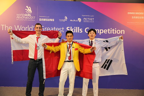 worldskills2017_winnerscircle-184