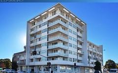 37/175-181 Pitt Street, Merrylands NSW