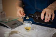 SabonSabon-0078 (gleicebueno) Tags: sabonsabon sabon savon sabao natural organico feitoamão handmade annacandelaria manual mercadomanual redemanual maker processo