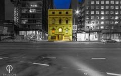 22/30 La Trobe Street, Melbourne VIC