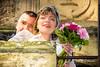IMG_2845 (Vic Shears) Tags: appley isleofwight kathrynbrewin stevebrock weddingcelabration yelfshotelryde
