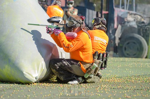 paintball-phenomenon-championships-2017-5