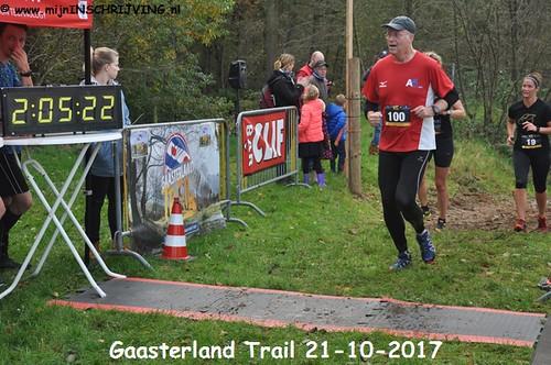 GaasterlandTrail_21_10_2017_0079